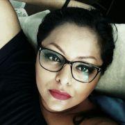 Sugarfree_Chica