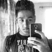 bhavish69